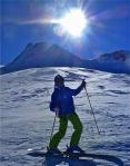 Mont Rose Swiss
