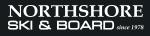 NorthShoreSki&Board